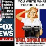 TERRORIST MEDIA