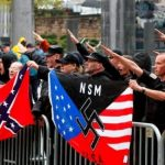 A Letter to American Nazis